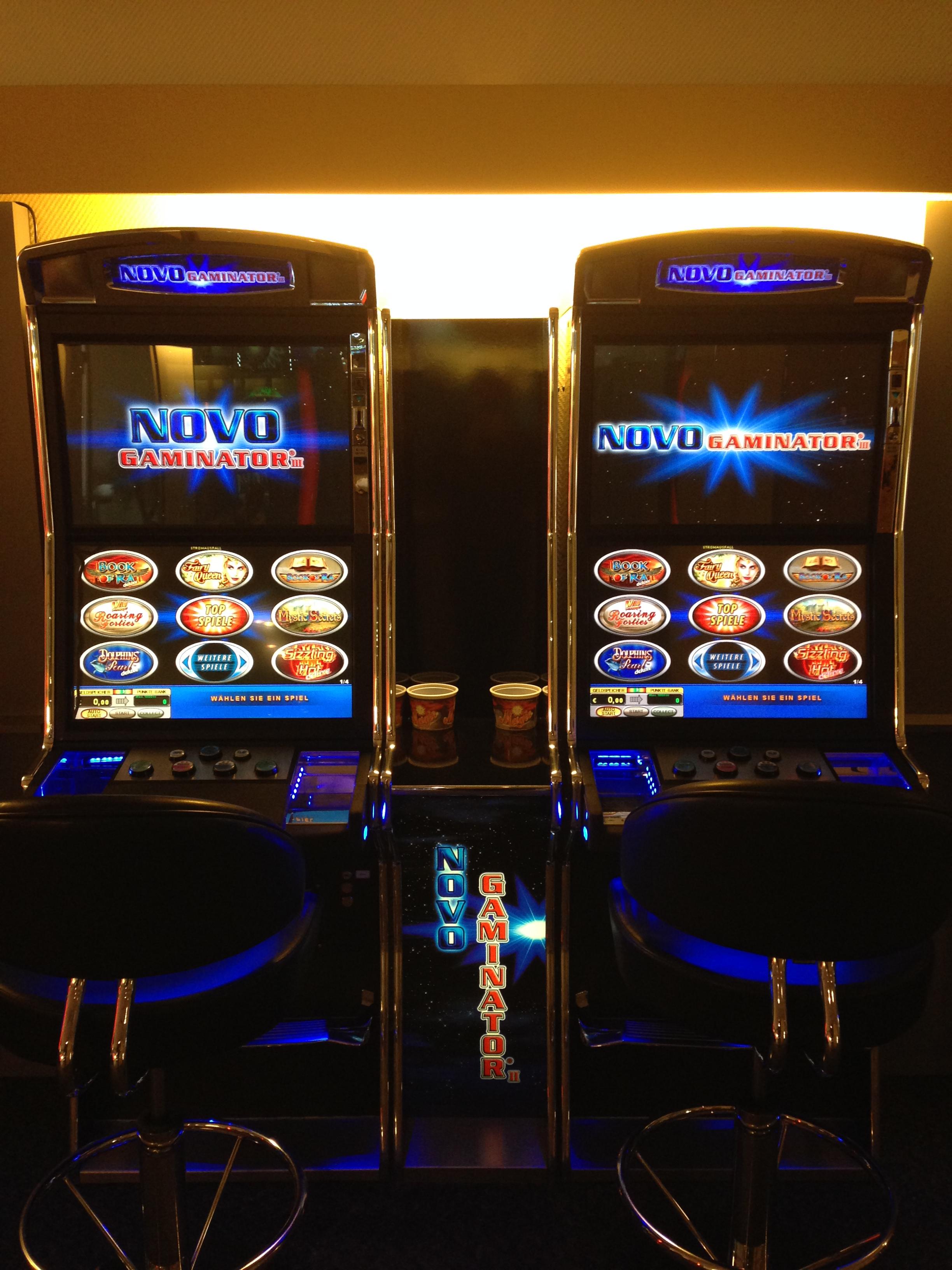 novoline casino standorte